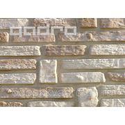 Облицовочный камень Морской бриз3 фото