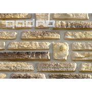 Облицовочный камень Морской бриз2 фото