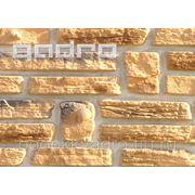 Облицовочный камень Морской бриз4 фото