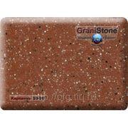 Карпаччо полимерный наполнитель GraniStone для изготовления искусственного камня фото