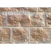 Облицовочный камень Английская крепость8 фото