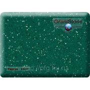 Тархун жидкий гранит GraniStone фото