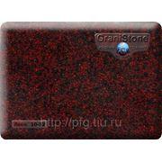 Леон декоративный наполнитель GraniStone для изготовления искусственного камня фото