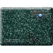 Альт полимерный наполнитель GraniStone для изготовления искусственного камня фото