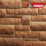 Искусственный камень КАМРОК фото