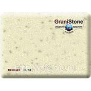 Венеция полимерный наполнитель GraniStone фото