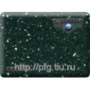 Голиаф жидкий гранит GraniStone фото