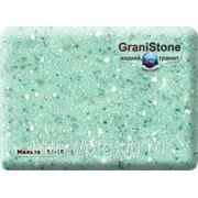 Мальта полимерный наполнитель GraniStone фото