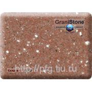 Скарлетт жидкий гранит GraniStone фото