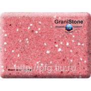 Фантазия полимерный наполнитель GraniStone для изготовления искусственного камня фото