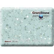 Юнона полимерный наполнитель GraniStone для изготовления искусственного камня фото