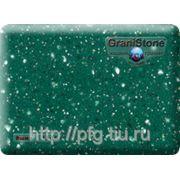 Яшма жидкий гранит GraniStone фото