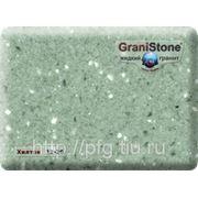 Хилтон жидкий гранит GraniStone фото