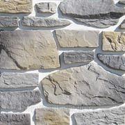 Альпы 60-210. Искусственный декоративный камень