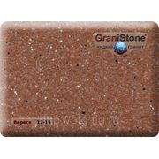 Вереск жидкий гранит GraniStone фото