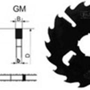 Пилы дисковые Faba для многопильных станко фото