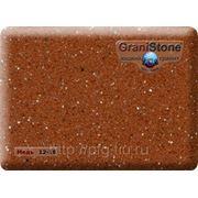 Медь жидкий гранит GraniStone фото