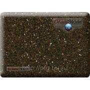 Эклипс жидкий гранит GraniStone фото