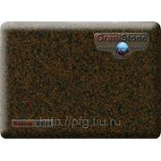 Корсар полимерный наполнитель GraniStone фото