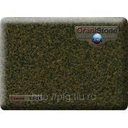 Гляссе полимерный наполнитель GraniStone фото