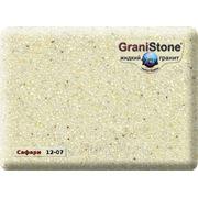 Сафари декоративный наполнитель GraniStone фото