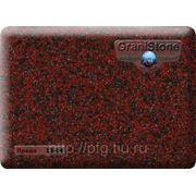Прада жидкий гранит GraniStone фото