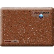 Вулкан декоративный наполнитель GraniStone фото