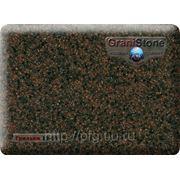 Грильяж жидкий камень GraniStone фото