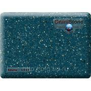 Альпы жидкий камень GraniStone фото