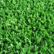 Спортивное напольное покрытие трава искусственная ND3 FIFA