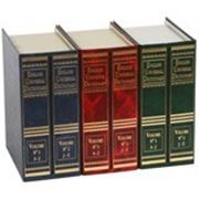 Кэшбоксы — Book safe J-BOOK фото