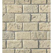 Искусственный камень Шербон White Hills фото