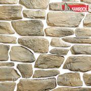 Искусственный камень KAMROCK Долина Терраи фото