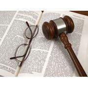 Юридическое абонентское обслуживание фото