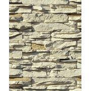 Искусственный камень Уорд Хилл White Hills фото