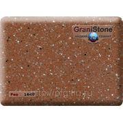 Рио жидкий камень GraniStone фото