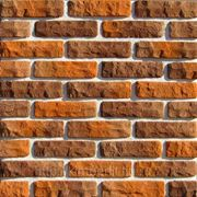 Фортуна 70-78-10. Искусственный декоративный камень фото