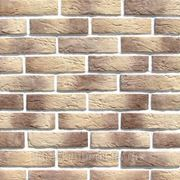 Вега 30-47. Искусственный декоративный камень фото