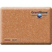 Азалия полимерный наполнитель GraniStone фото