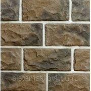 Эрок 077 (Облицовочный искусственный камень) фото