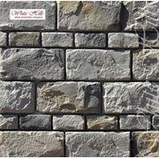 Камень WhiteHills Шеффилд фото