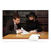 Юридическая консультация адвоката фото
