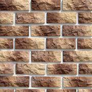 Дамаскос 1 51-47. Искусственный декоративный камень фото