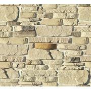 Искусственный камень Тевиот White Hills фото