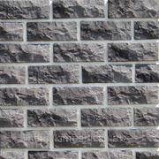 Дамаскос 1 51-05-2. Искусственный декоративный камень фото