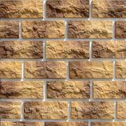 Дамаскос 2 52-74. Искусственный декоративный камень фото