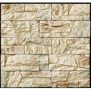 Сланец Монако 011 (Облицовочный искусственный камень) фото
