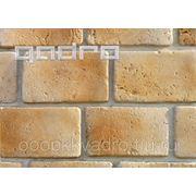 Облицовочный камень Травертин 2 фото