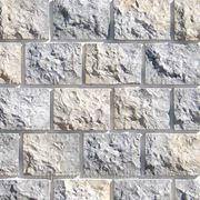 Дамаскос 3 53-210. Искусственный декоративный камень фото