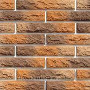Дамаскос 4 54-78-10. Искусственный декоративный камень фото